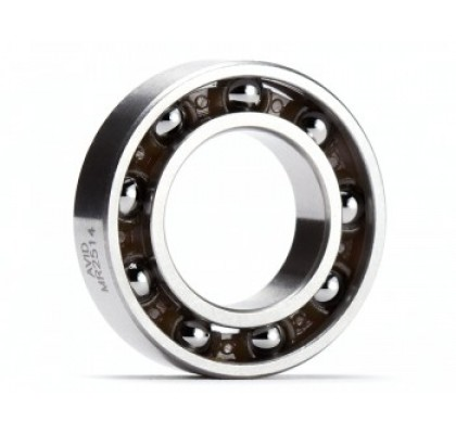 14x25x6 Rear Engine Bearing
