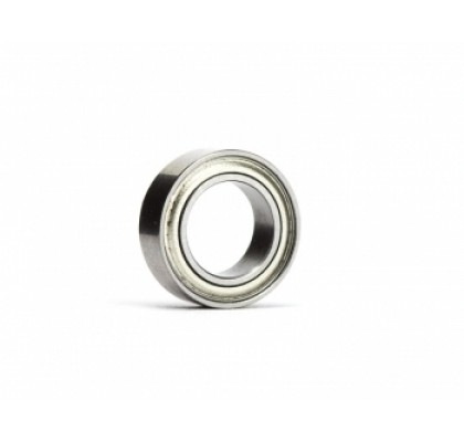 Metal 6x10x3 Bearing (1pcs)