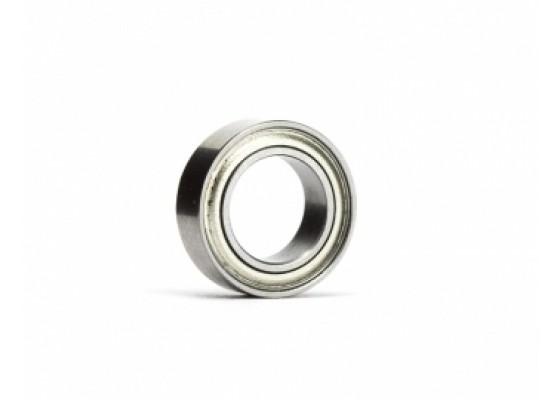6x10x3 Metal Rulman (1 Adet)