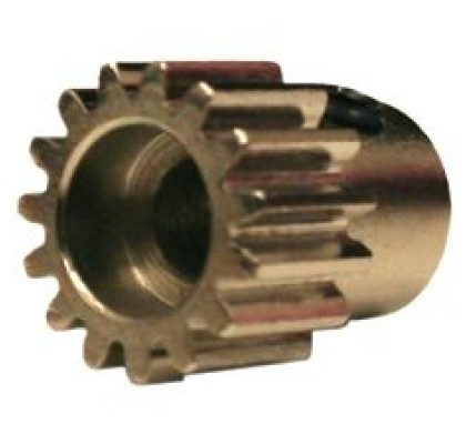 5MM 32p PINION SET 16T
