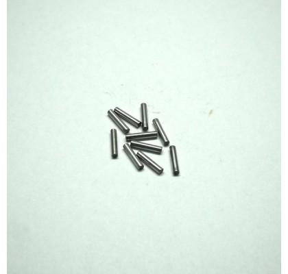 M2x12 Shaft Pin