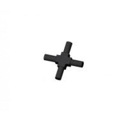 Plastic Cross