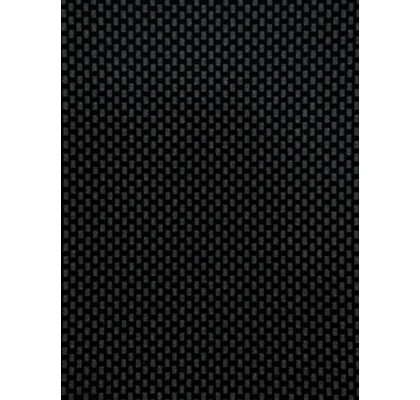 CARBON FIBER DECAL SET