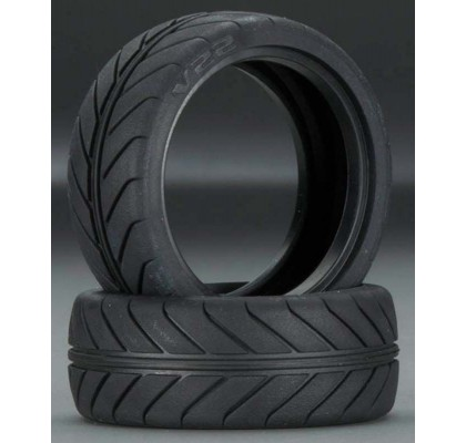 V-Touring Tire TS-4n