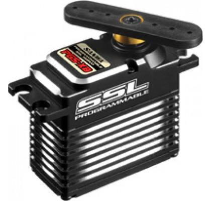 PGS-XB v2 Standard Ölçü Servo