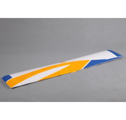 Super Ez 1200 Trainer Main Wing