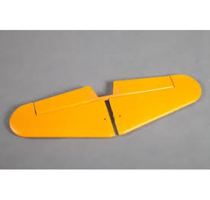 Super EZ 1200mm Horizontal Stabilizer