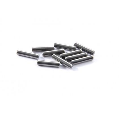 Pin 2.5x11.5 (10
