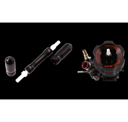 Piston Lock Tool