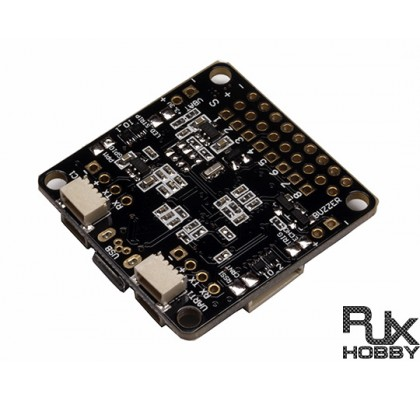 SP Racing F3 Flight Controller Acro 6 DOF