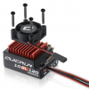 QUICRUN 10BL120 ESC (1/10th scale 120A sensored Brushless ESC)