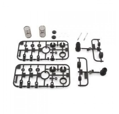 Kit Damper Set