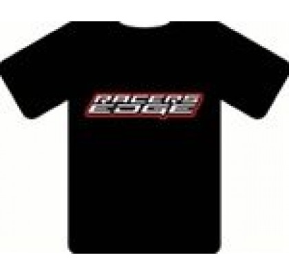 Racers Edge T-Shirt Size Large