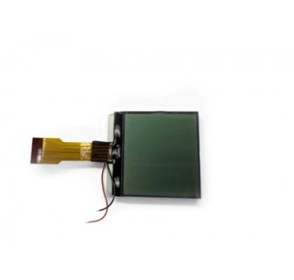 RC4GS/RC6GS/RC4GS V2/RC6GS V2/RC4G Kumanda Yedek LCD Ekran