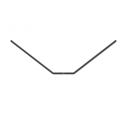 Arka Anti-Roll Bar 2.2mm