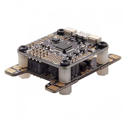 F3 Evo Betaflight Controller F3 Special PDB