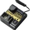 RX371FS FHSS 2 2.4 Ghz Alıcı
