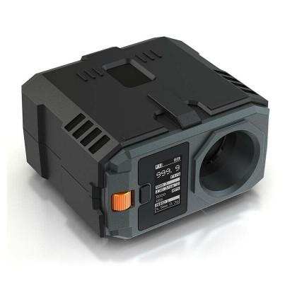 Airsoft Kullanımı İçin Kronograf, Hız Test Cihazı BB Pelleti