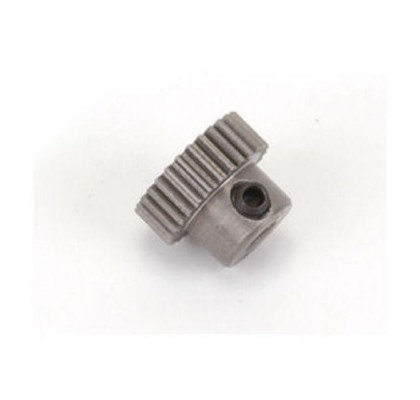 64P 25T Pinion Gear