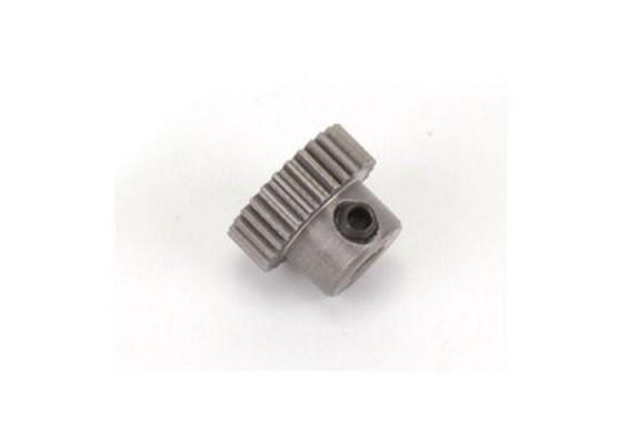 64P 25T Sert Alüminyum Pinyon