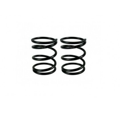 Damper Spring M1.5 x 21 (4.50) For 3Racing Sakura Zero