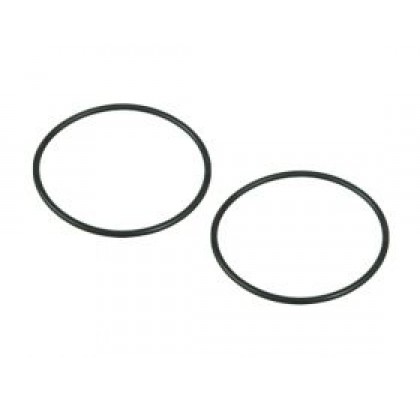 Battery Mounting O-ring For D3
