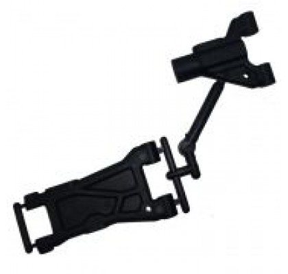 F&R Composite Suspension Arm of D4