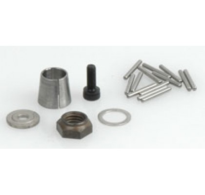 Pinion Service Kit