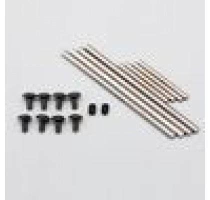 SD Salıncak Bağlantı Pin Seti