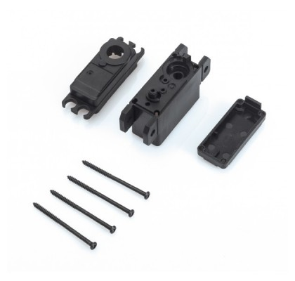 SRG-HR Spare Case Set