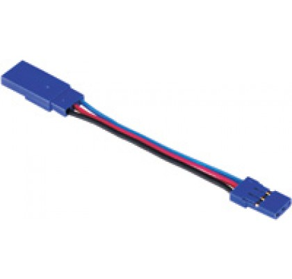 Servo Extension Wires (150mm-270mm-500mm-700mm-1000mm)