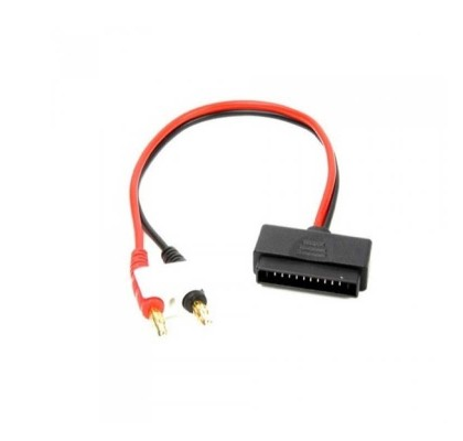 DJI Mavic Battery Adapter Cable