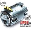Ares Pro 5.5T 6450kv Sensörlü