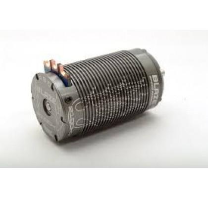 Blaze 2100kv 1/8 Motor Sensörsüz