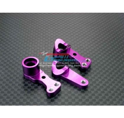 HPI Sprint 2 Aluminyum Direksiyon Seti
