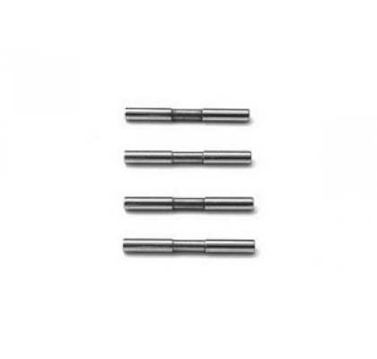 R1 Outer Pivot Pin 25mm (4pcs)