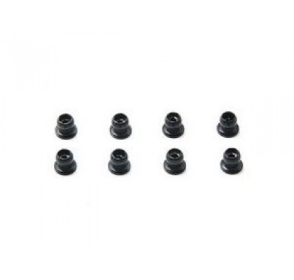 Spec-R R1 Ball Universal 4.7mm (8pcs)