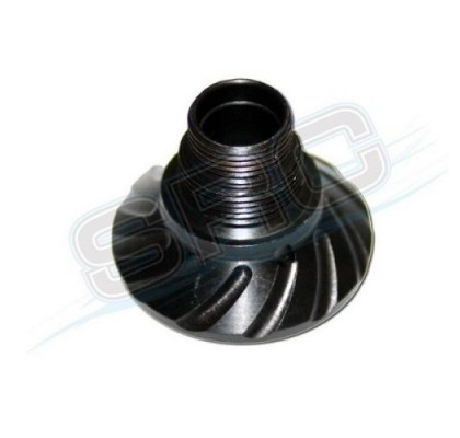 Clutch Bell (NT1 & 748)