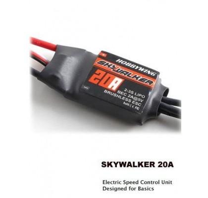 Skywalker - 20A ESC v1