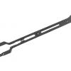 T4'18 Graphite Upper Deck 1.6mm