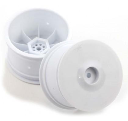 Arka Jant Beyaz DEX410 (2)