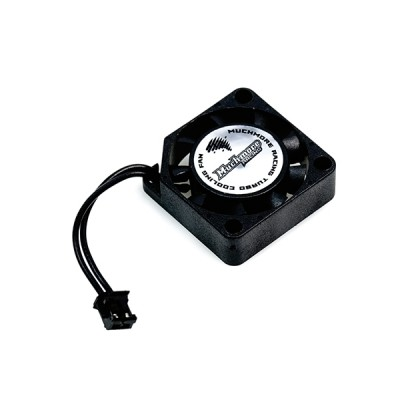 FLETA EURO V2 ESC Cooling Fan 20x20x7mm
