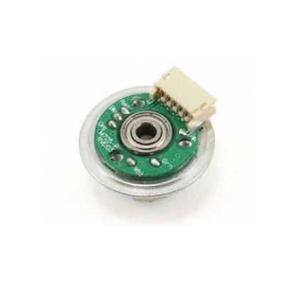 Sensör Ünitesi Standart Rulman Z3R-S/M 540
