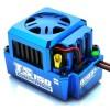 TORO TS150 Brushless Sensored Esc