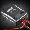 UBEC-10A (2-6S)