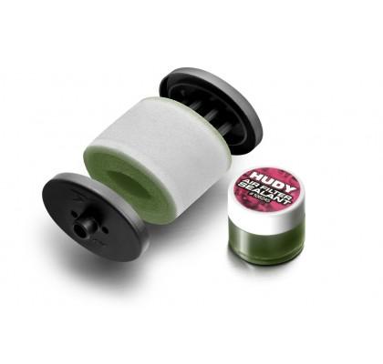 Air Filter Sealant