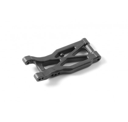 Composite Suspension Arm Rear Lower Left -Hard