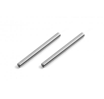Ön Üst Pivot Pin 4x45 (2)