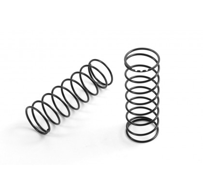 Front Spring 69mm - 3 Dots (2)