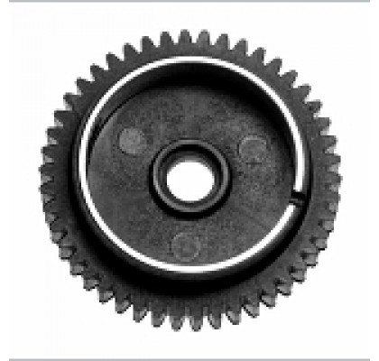 2ND SPUR GEAR 46T FOR FW05